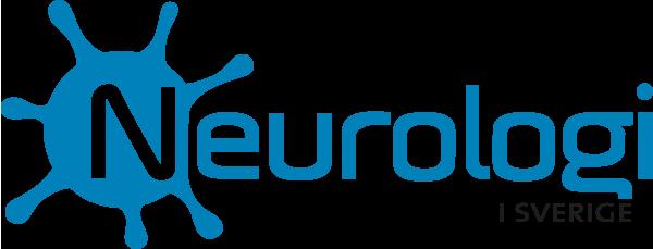 Neurologi i Sverige
